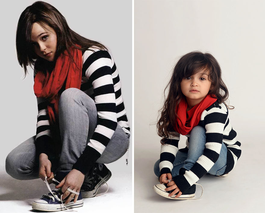 Scout-Penelope-modelo (7)