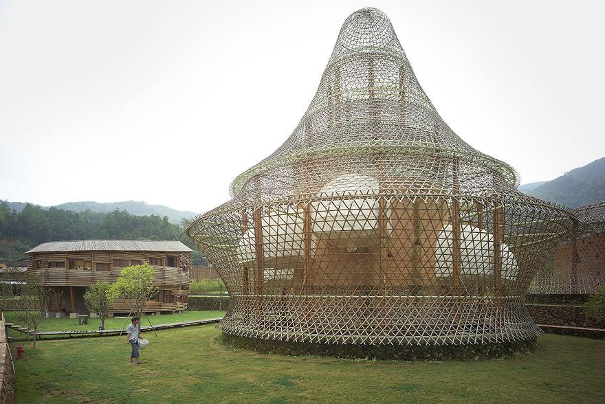 arquitetura-bambu (1)