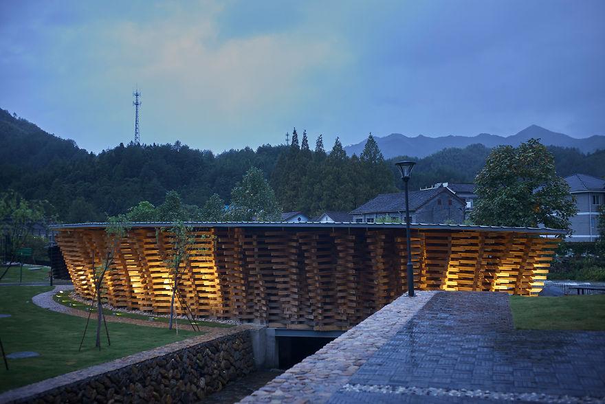 arquitetura-bambu (10)
