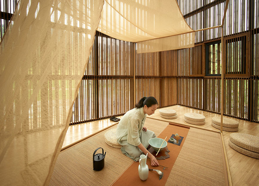 arquitetura-bambu (12)