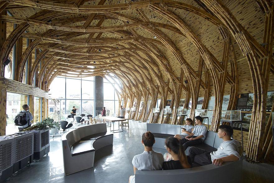 arquitetura-bambu (13)