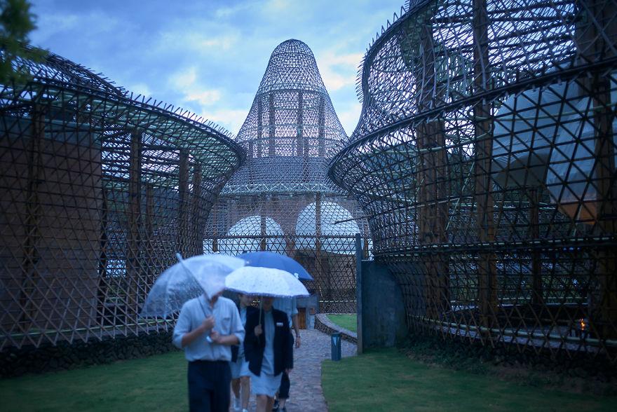 arquitetura-bambu (14)