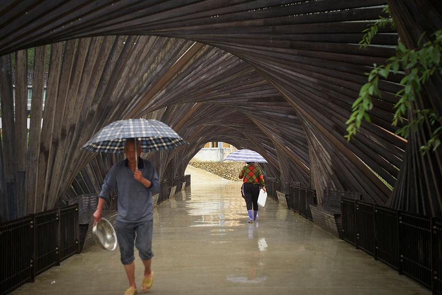 arquitetura-bambu (15)