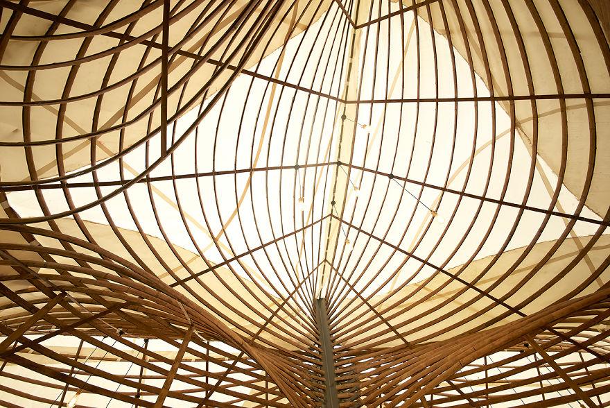 arquitetura-bambu (16)