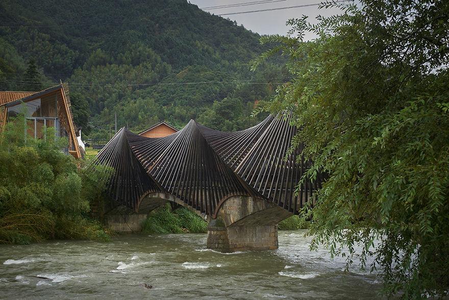 arquitetura-bambu (2)