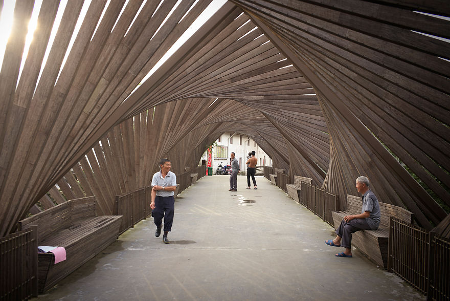 arquitetura-bambu (3)