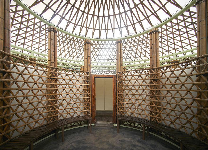 arquitetura-bambu (5)