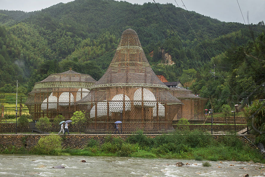 arquitetura-bambu (6)
