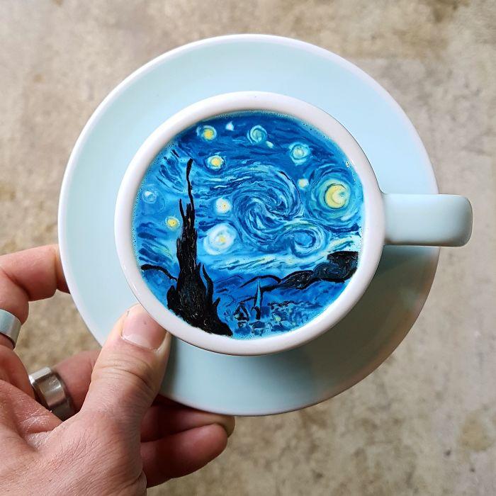 cafe-arte (1)