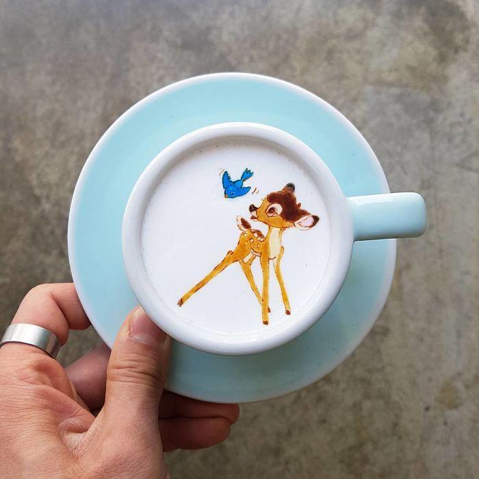 cafe-arte (10)