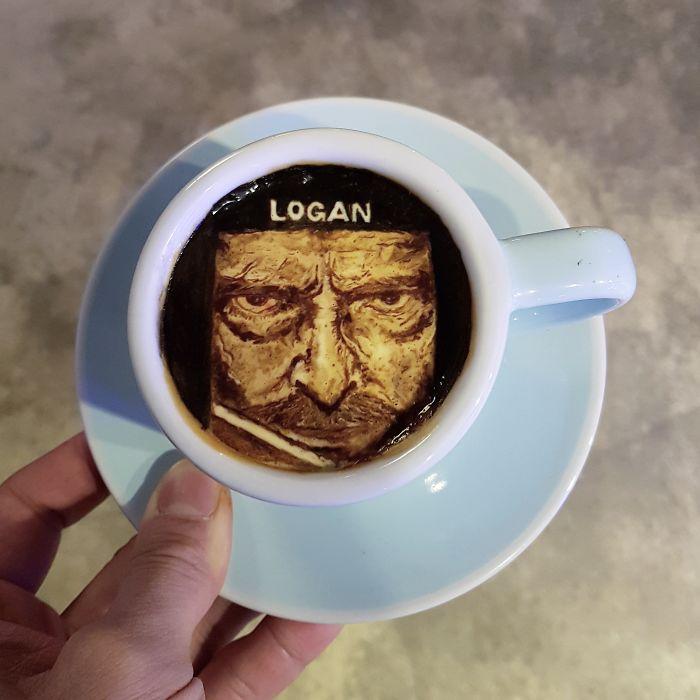 cafe-arte (11)
