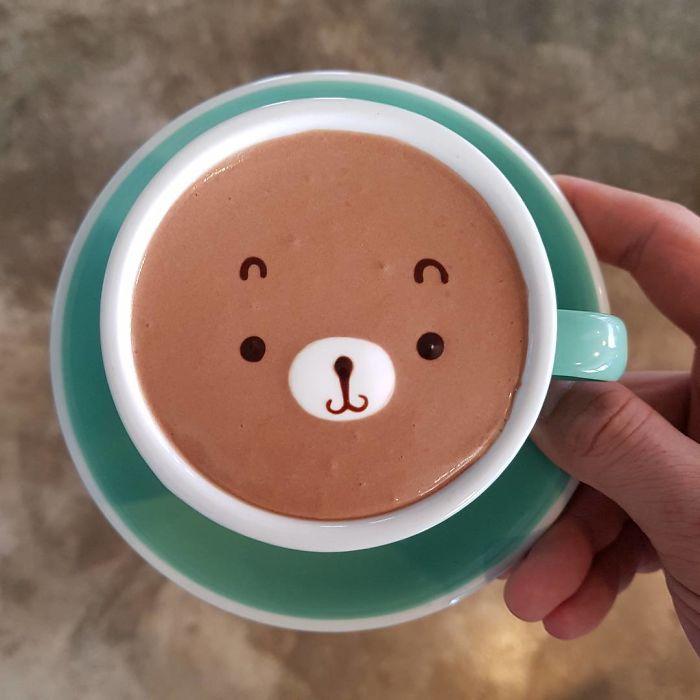 cafe-arte (13)