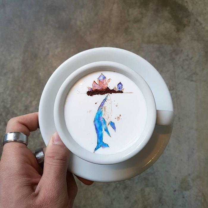 cafe-arte (14)