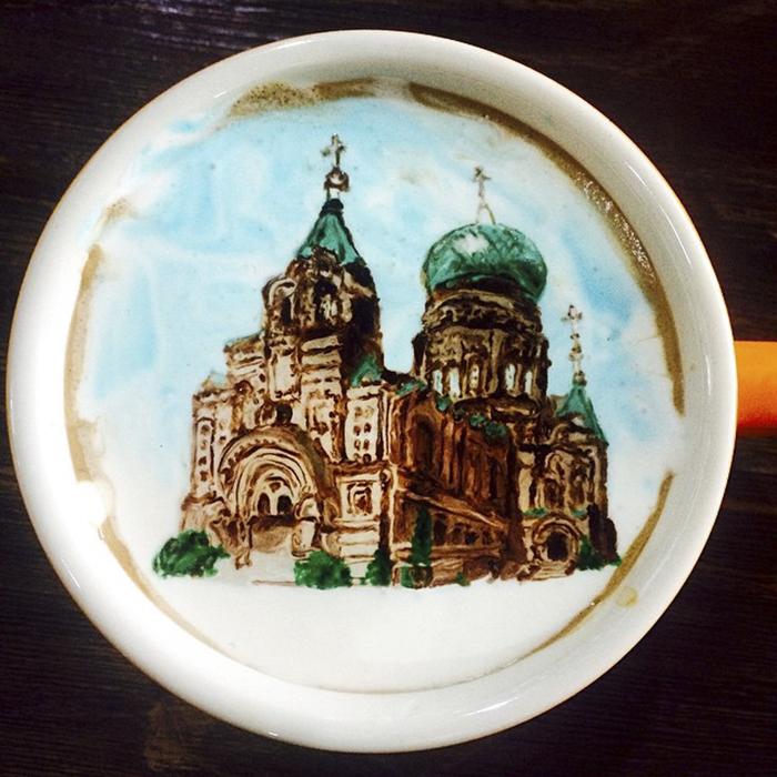 cafe-arte (15)