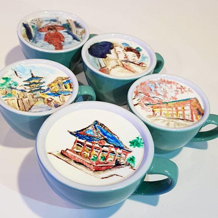 cafe-arte (16)