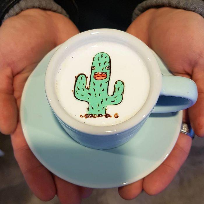 cafe-arte (18)