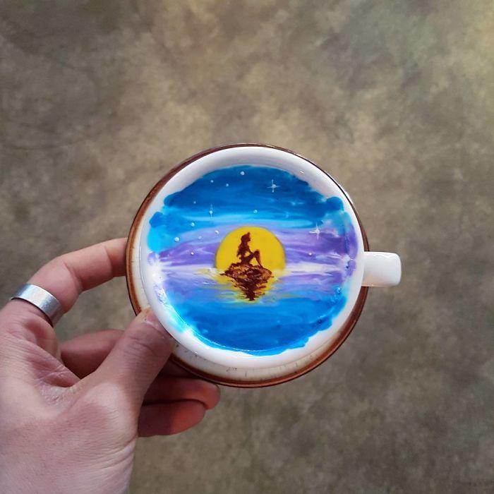 cafe-arte (19)