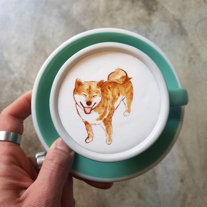 cafe-arte (2)