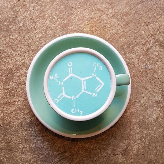 cafe-arte (20)