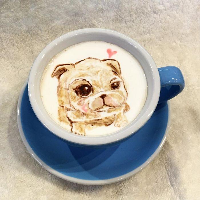 cafe-arte (22)