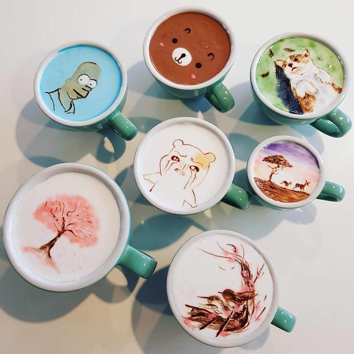 cafe-arte (23)