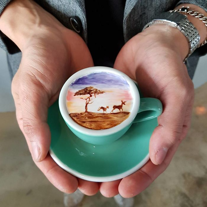 cafe-arte (24)