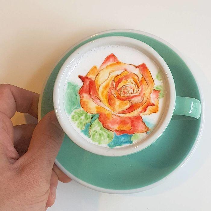 cafe-arte (25)