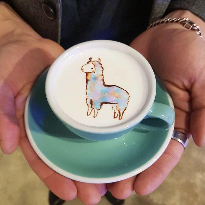 cafe-arte (26)
