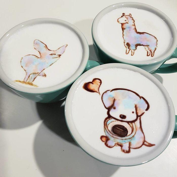 cafe-arte (27)