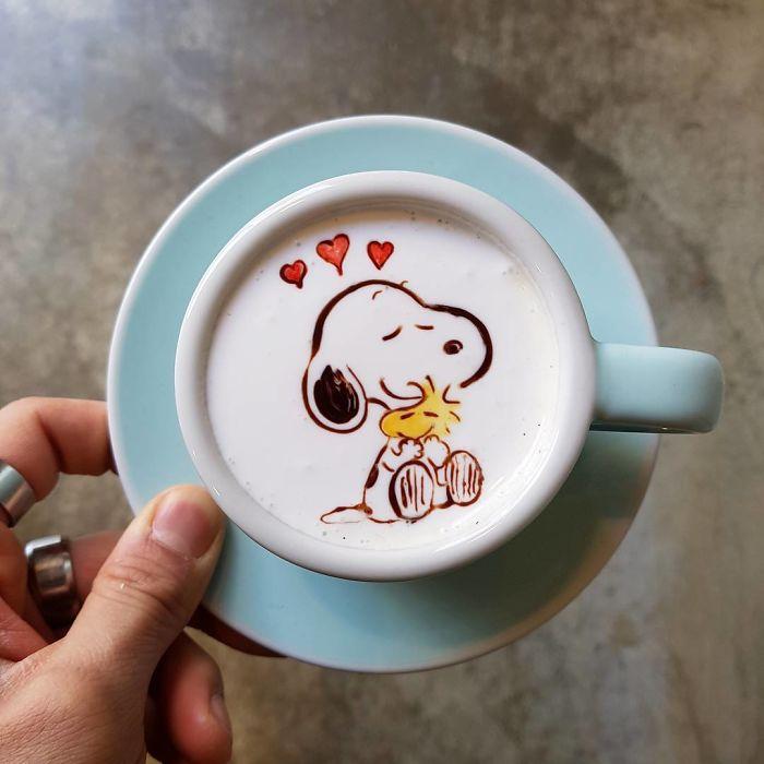 cafe-arte (28)