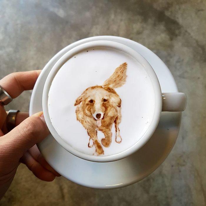 cafe-arte (29)