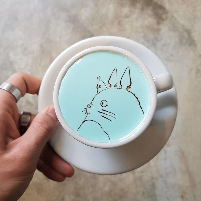 cafe-arte (3)