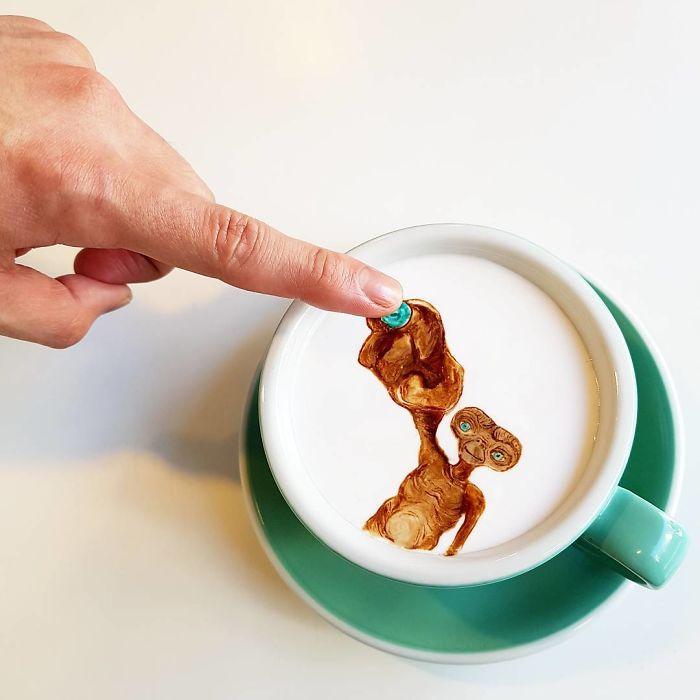 cafe-arte (30)