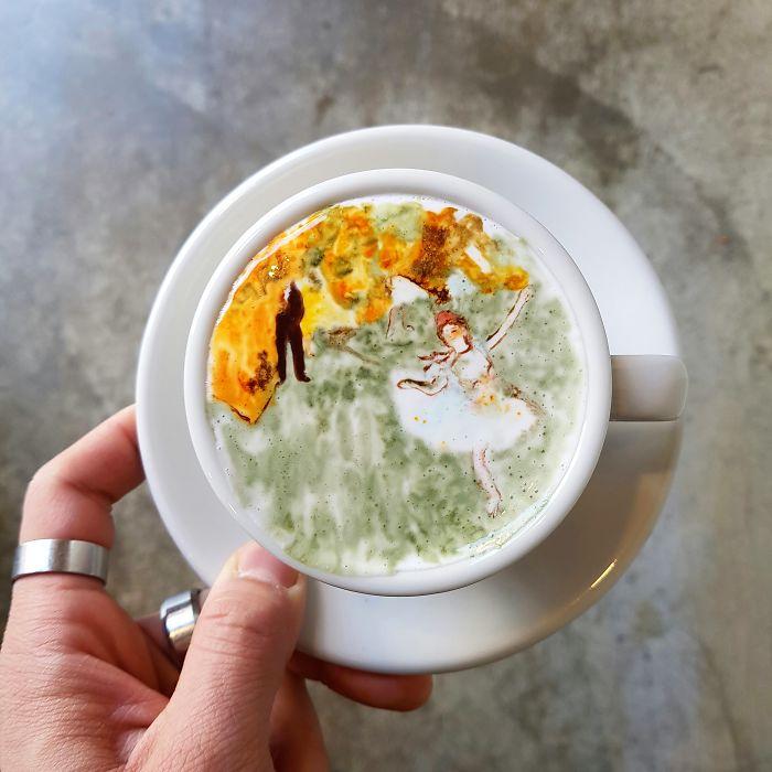 cafe-arte (31)