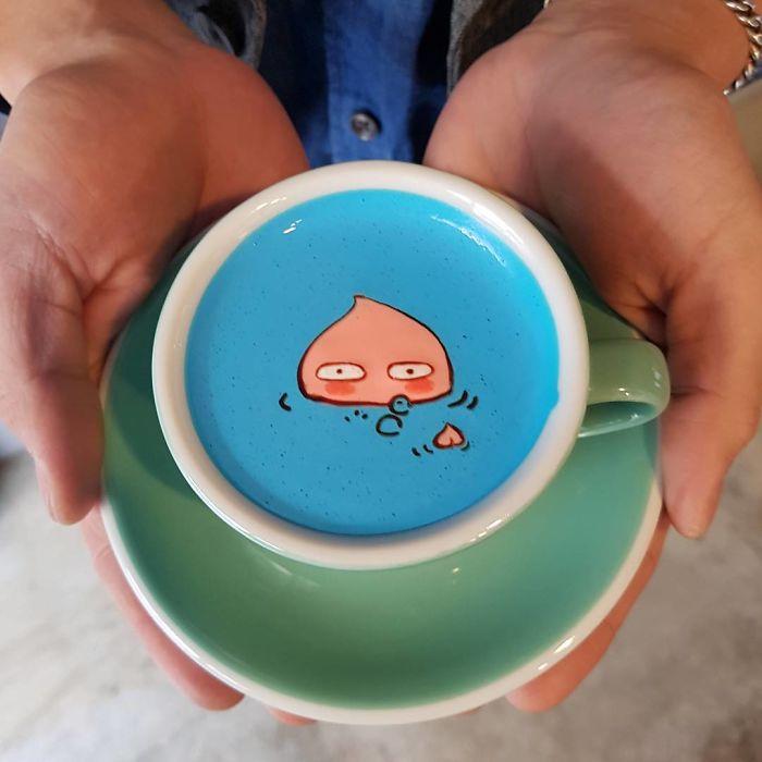 cafe-arte (33)