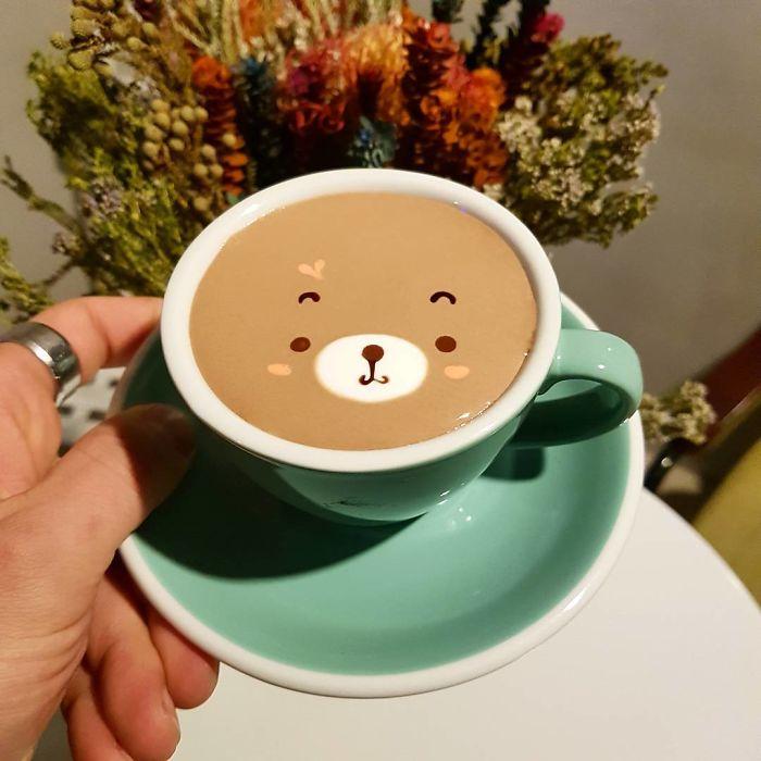 cafe-arte (34)