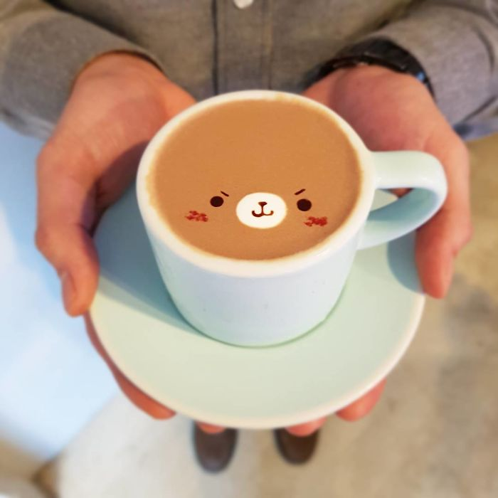 cafe-arte (35)