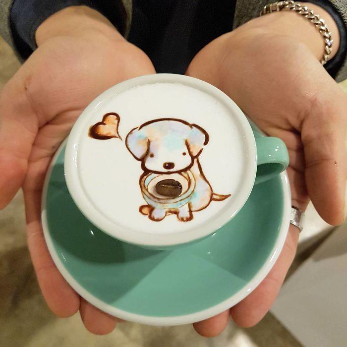 cafe-arte (36)