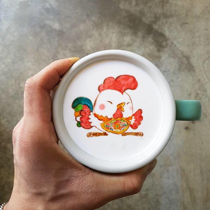 cafe-arte (37)