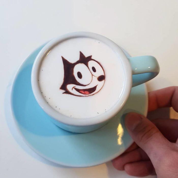 cafe-arte (38)