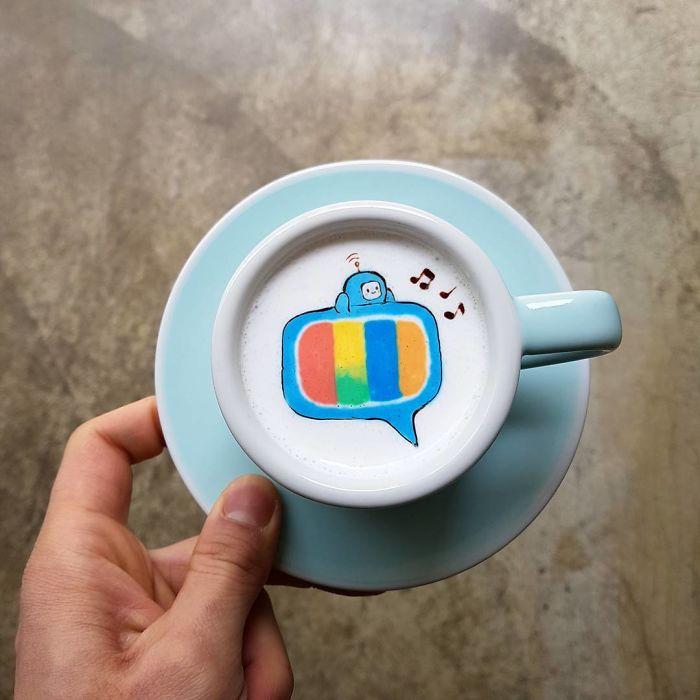 cafe-arte (39)
