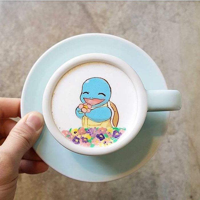 cafe-arte (40)