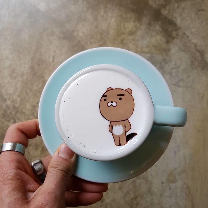 cafe-arte (41)