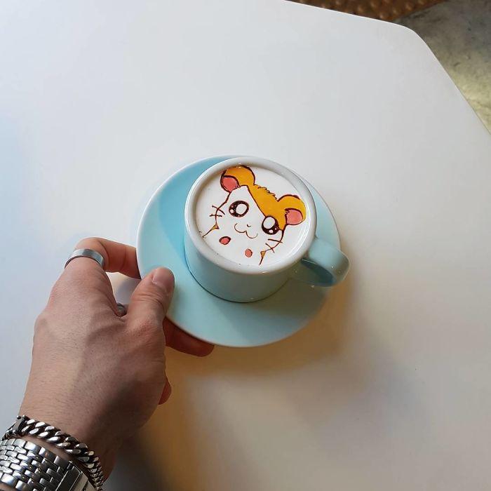 cafe-arte (42)