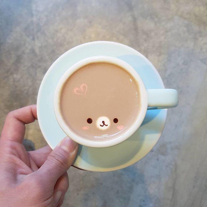 cafe-arte (43)
