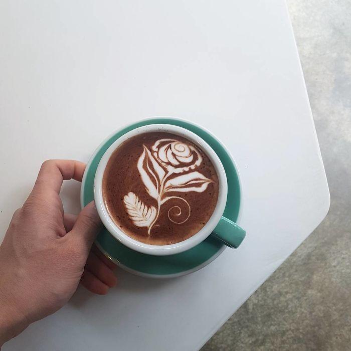 cafe-arte (44)