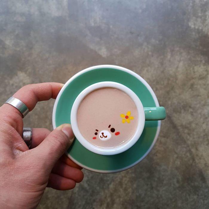cafe-arte (45)