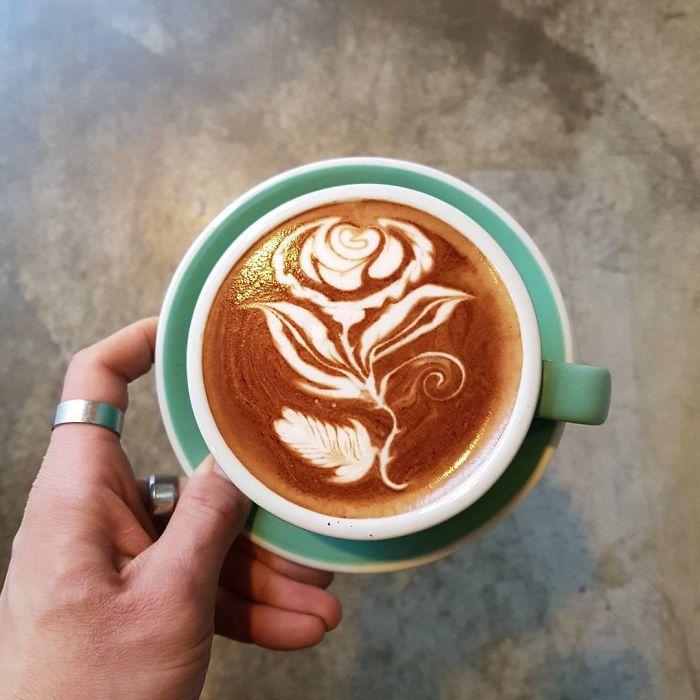 cafe-arte (46)