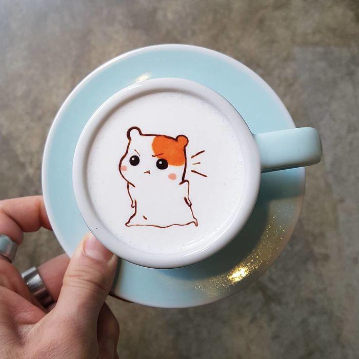 cafe-arte (47)