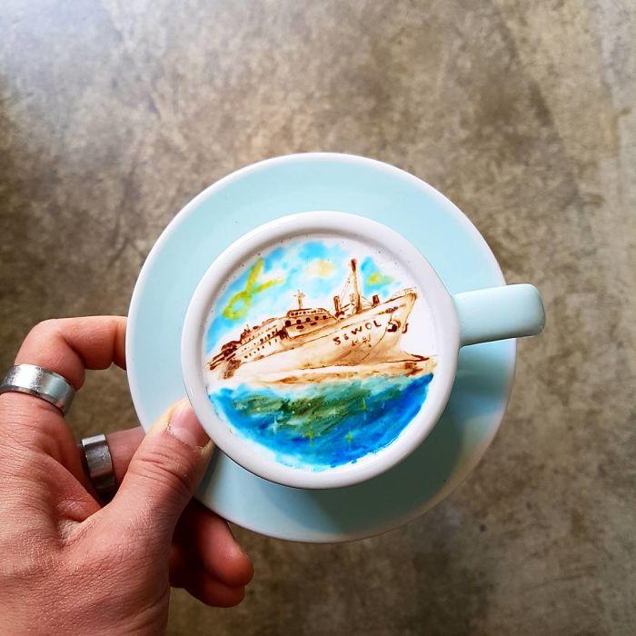 cafe-arte (49)